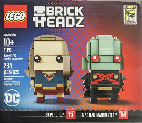 Lego Brickheadz Sdcc 41497 Spider Venom Original tagged sdcc brickheadz brickset lego set guide and database