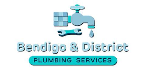 plumbing industry bendigo plumbing contractor