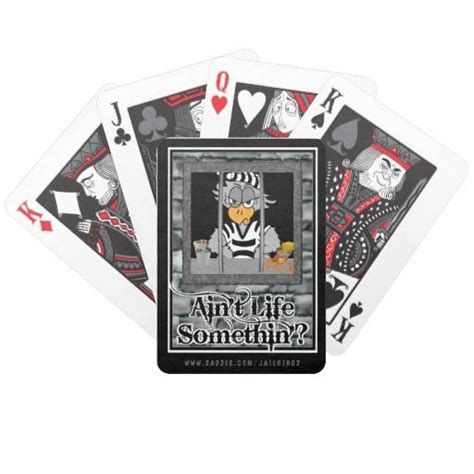 Playing Cards Gift Ideas - 100 best jailbird cards gifts images on pinterest cards gifts and christmas ornaments
