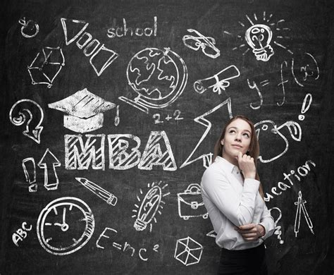Which Is More Difficult Bacherlor Or Mba by 3 Billionaire Supported Reasons To Get An Mba Finsmes