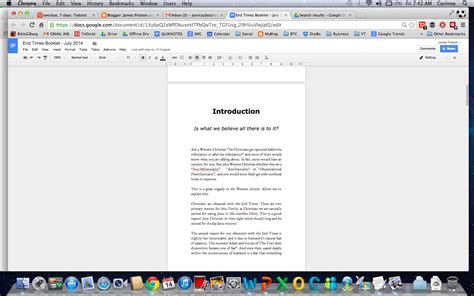 dissertation writing software thesis writing software