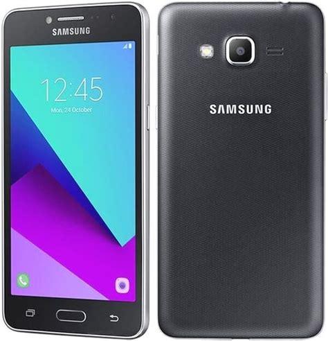 L E D Samsung Samsung Galaxy Grand Prime Plus Price In Qatar Specs Features Qatarbestdeals Qatarbestdeals