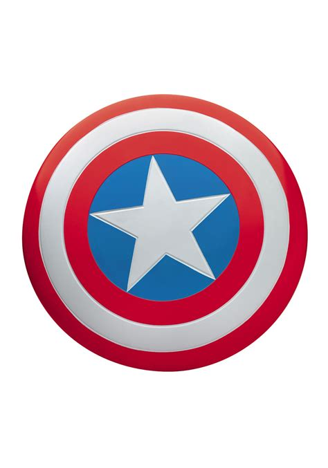 Dompet Captain America Shield captain america shield