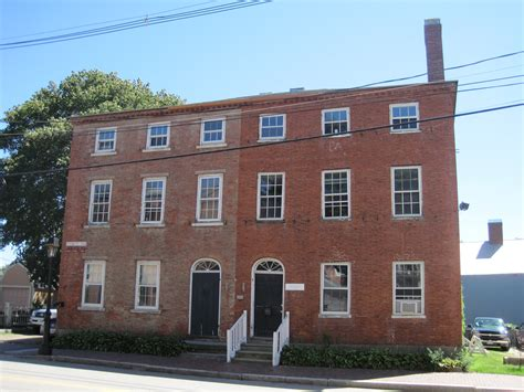 town house file shapley town house jpg wikimedia commons