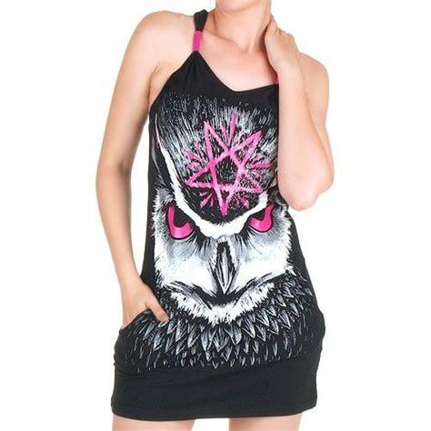 imagenes vestidos emo mejores 60 im 225 genes de vestimenta emo en pinterest