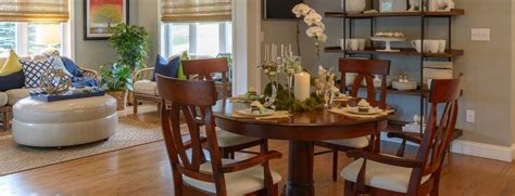 capital bathrooms and kitchens capital kitchen bath remodeling services in concord nh