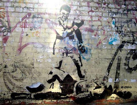 ali stencil flickr photo sharing knockout flickr photo sharing