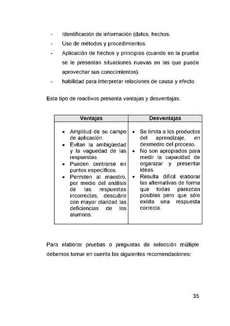tecnicas e intrumentos de evaluacion - Preguntas De Ingles Para Niños De Primaria