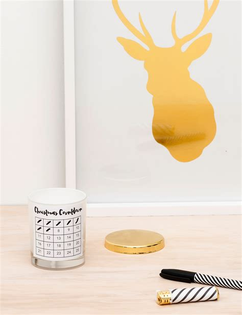 wire minipegs polaroid wall holiday project mark s get inspired with these 23 festive ideas for christmas