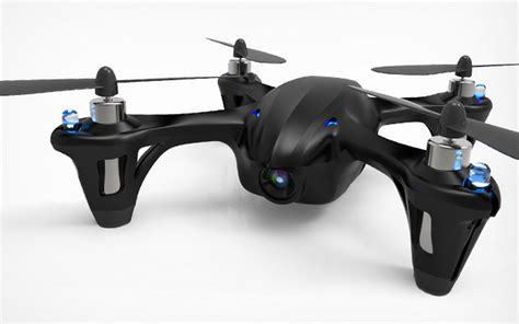 Drone Hd code black drone hd pre order now worldwide