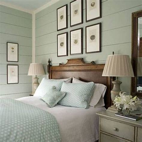 calming home decor love the soothing pale greens very calming romantic
