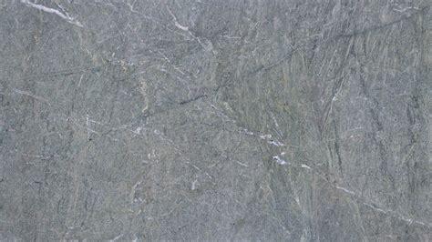 costa esmeralda granit costa esmerelda granite kitchen counters bathroom vanities