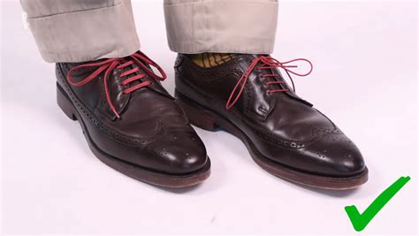 chagne colored flats how to change the look of your shoes with shoelaces