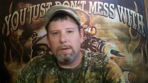 buck ranger buck ranger 112 review