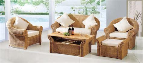 Gambar Dan Kursi Rotan desain furniture unik kursi rotan info bisnis properti