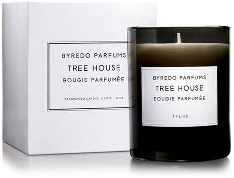 byredo tree house byredo tree house 28 images tree house scented candle 240 g byredo loit byredo