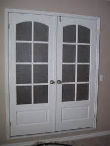 French Doors Home Depot Interior 187