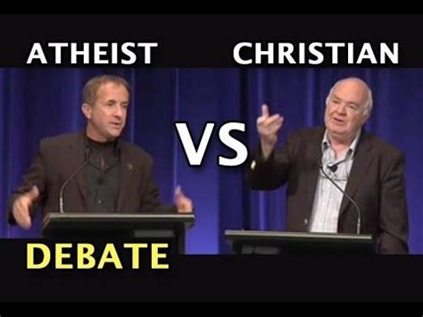 600 atheism vs theism debates 12 best images about john lennox inspirational on