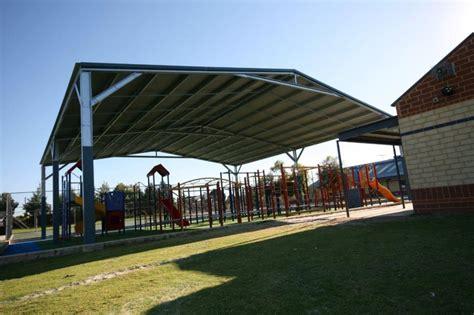 Design Garages West Gosford endura building west gosford 1 reviews hipages com au