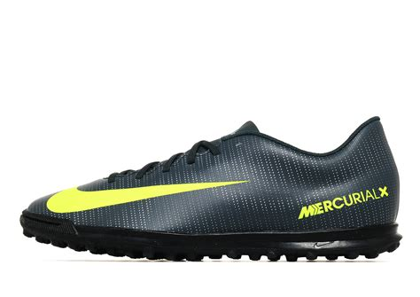 football shoes jd nike football boots astro turf