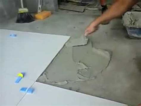 cara pasang kapasitor keramik cara pasang kapasitor keramik 28 images cara menentukan kapasitor keramik 28 images