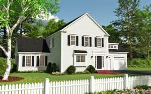 cape cod home design reef cape cod builders crowell home plan collections