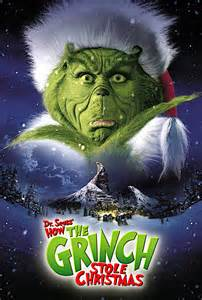 How the grinch stole christmas 2000 movie images amp pictures findpik