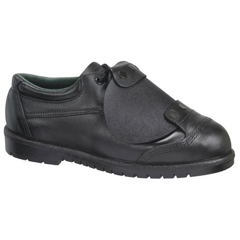 s work one 174 metatarsal guard safety shoe 158623