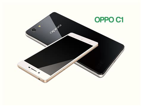 oppo mobile price oppo c1 mobile specifications price in bd android