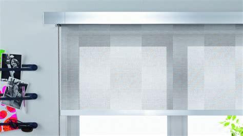 Moderne Fenster Rollos 320 by News Fensterdekoration