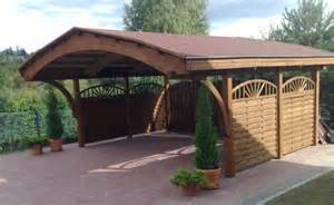 wood vehicle gates pics nevada wooden carport
