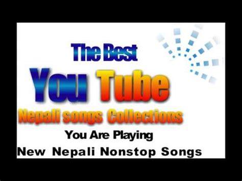 anju panta nonstop songs anju panta nonstop songs