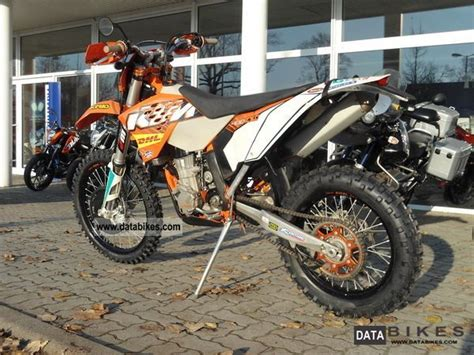 Ktm 500 Exc Accessories Ktm 500 Exc Hp For