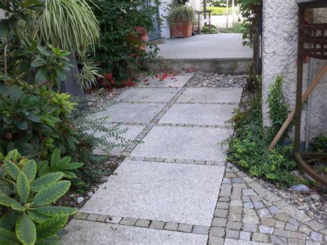 granitplatten garten garten u landschaftsbau gmbh