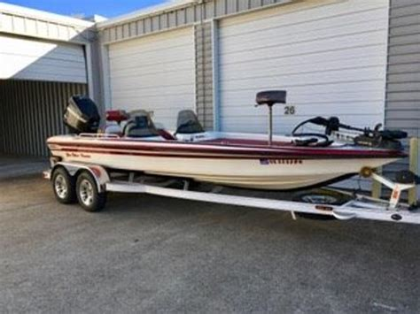 aluminum bass boats for sale in arkansas bass boats for sale in fort smith arkansas