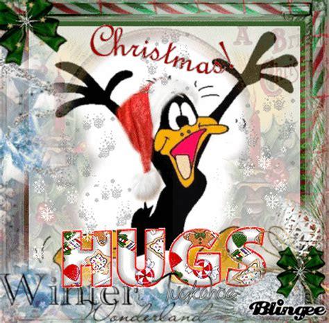 christmas hugs picture  blingeecom