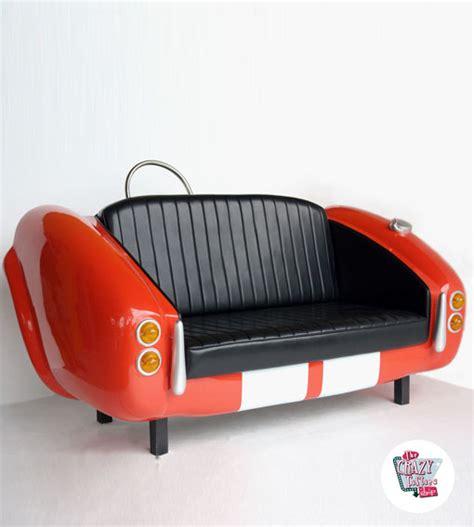 shelby cobra couch car sofa sofa shelby cobra 65 187 thecrazyfifties es
