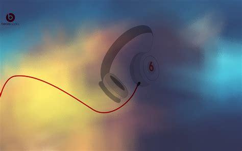 beats audio wallpapers weneedfun