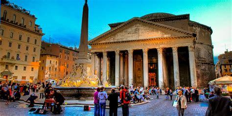 appartamenti vacanze roma vacanza a roma in zona pantheon