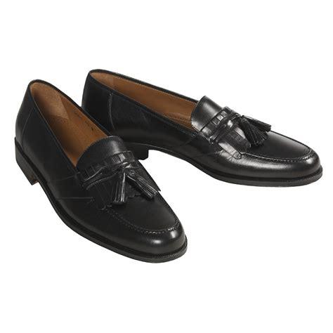 magnanni loafer magnanni felipe loafers for 95746 save 70