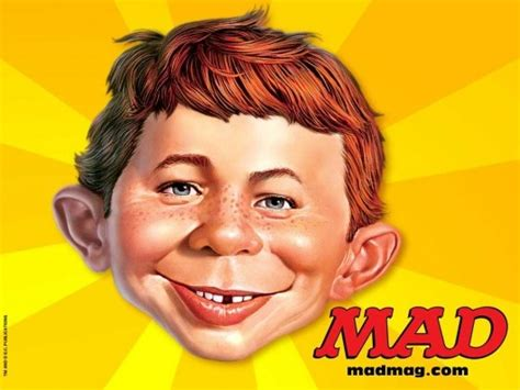 alfred newman mad magazine quot what me worry quot alfred e newman childhood memories