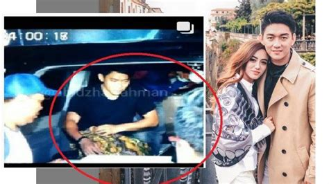 video jenazah dylan sahara istri ifan seventeen digotong