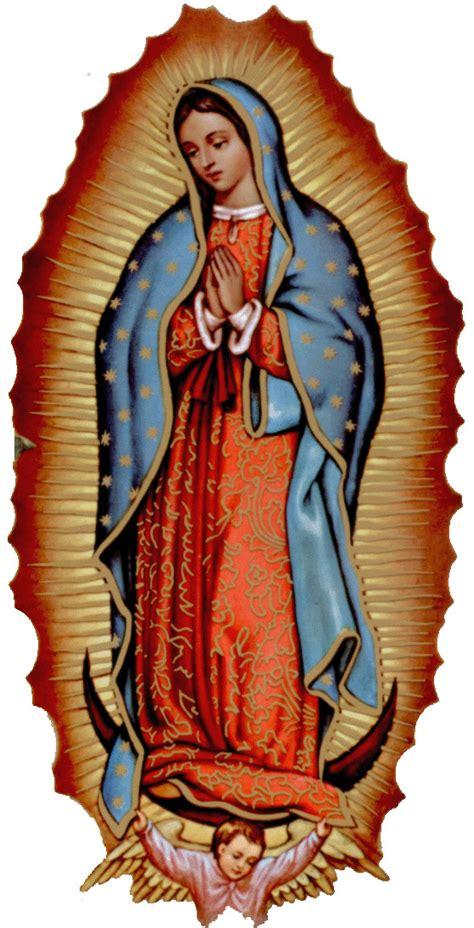imagenes virgen catolicos imagenes de virgen de guadalupe gratis auto design tech