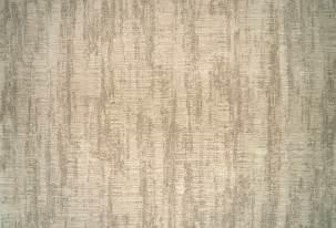 London Cowhide Rugs Office Carpet Texture Carpet Vidalondon