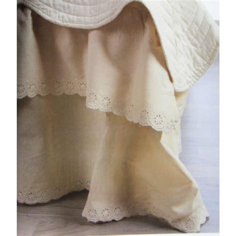 Misura Minima Matrimoniale by Vestiletto Blanc Maricl 242