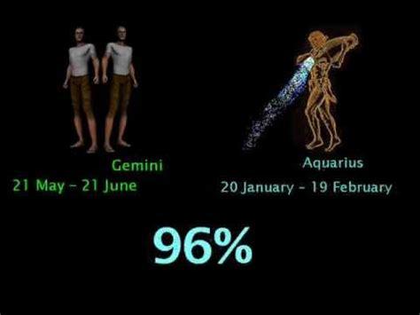 cancerian woman in bed cancerian woman in bed cancer compatibility with zodiac