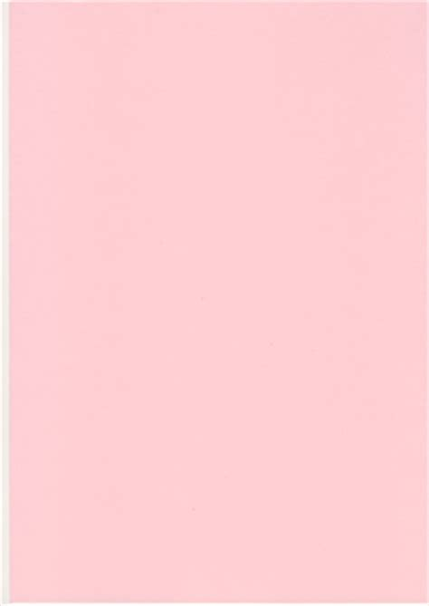 pastel pink rgb a4 pastel pink card making coloured card 225gsm pack of 25