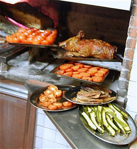 cucina toscana piatti tipici ristorante con cucina tipica toscana mugello ristoranti