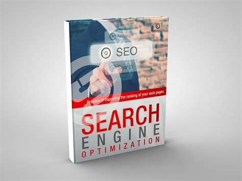 search engine society digital media and society books brochures archives s3 optimization