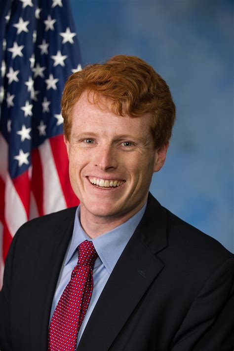 matthew lawford joe kennedy iii